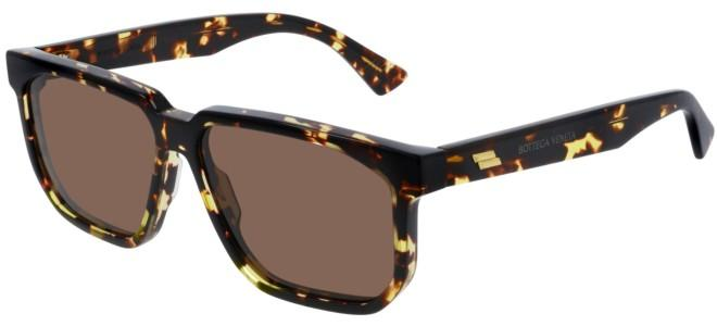 Bottega Veneta sunglasses BV1033S