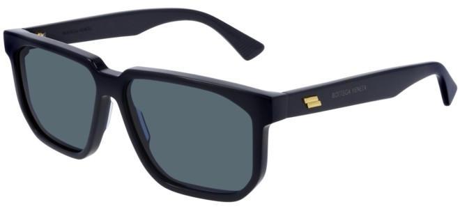 Bottega Veneta sunglasses BV1033S