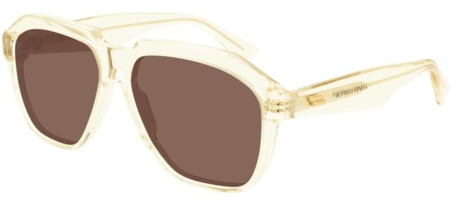 Bottega Veneta sunglasses BV1034S