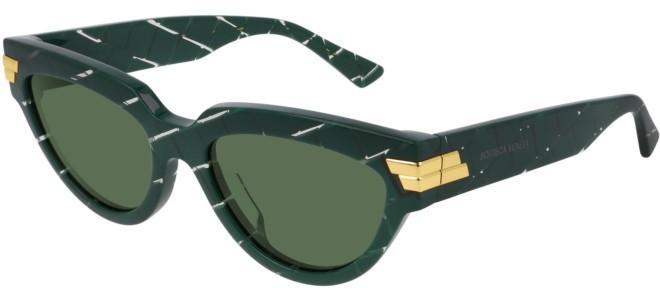 Bottega Veneta sunglasses BV1035S