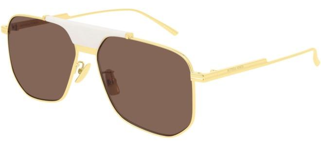 Bottega Veneta sunglasses BV1036S