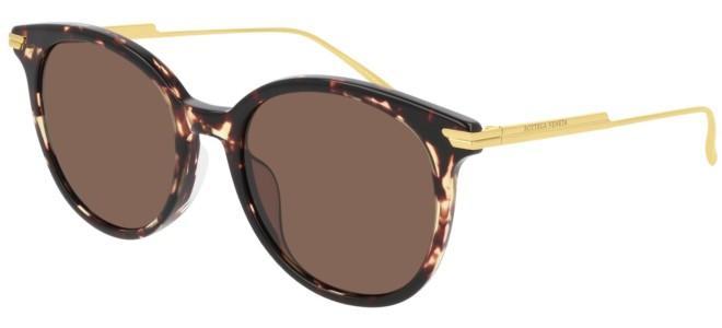 Bottega Veneta sunglasses BV1038SA
