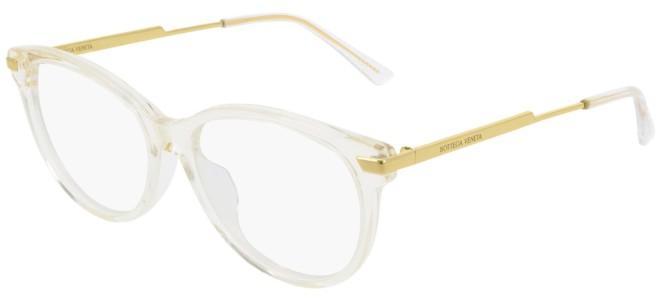 Bottega Veneta briller BV1039O