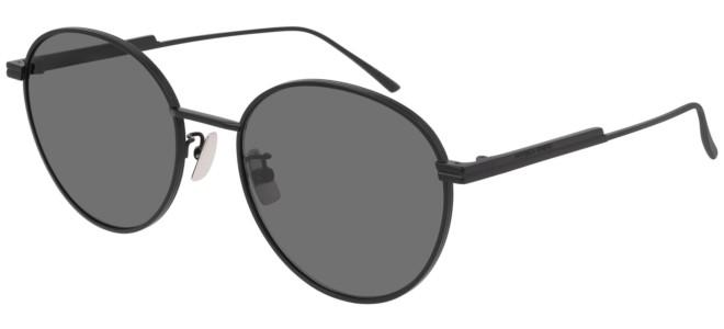 Bottega Veneta sunglasses BV1042SA