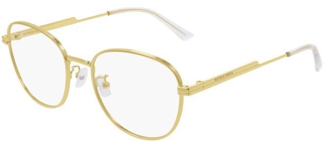 Bottega Veneta eyeglasses BV1044O