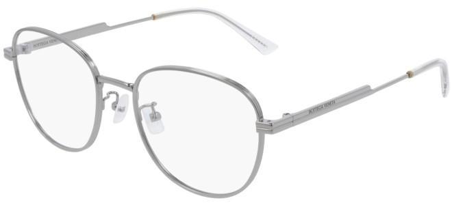 Bottega Veneta briller BV1044O