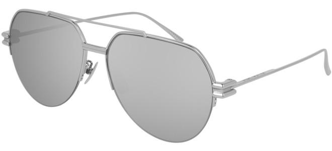 Bottega Veneta sunglasses BV1046S