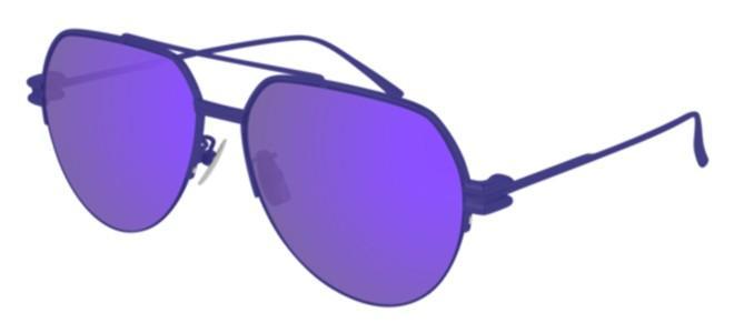 Bottega Veneta sunglasses BV1046S