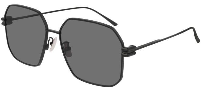Bottega Veneta sunglasses BV1047S