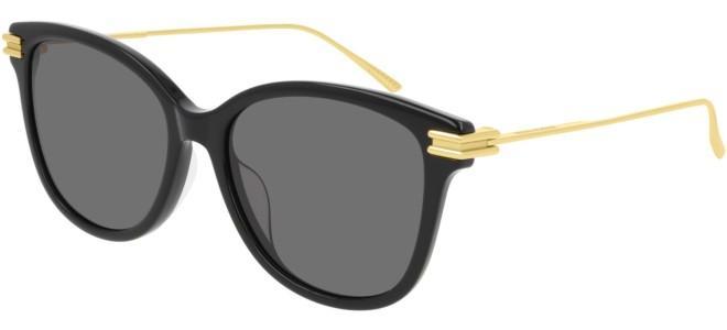 Bottega Veneta sunglasses BV1048SA