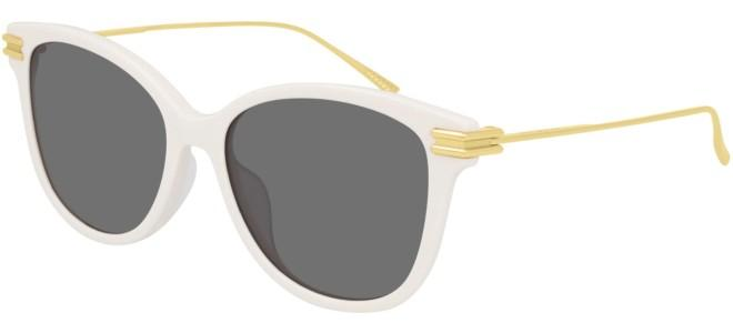 Bottega Veneta sunglasses BV1048SA