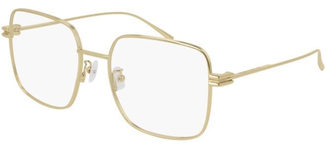 Bottega Veneta eyeglasses BV1049O