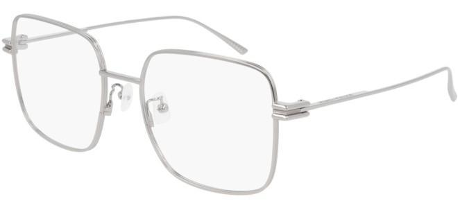 Bottega Veneta briller BV1049O
