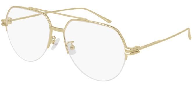 Bottega Veneta briller BV1050O