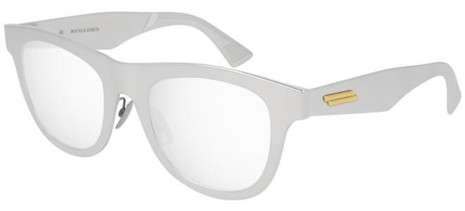 Bottega Veneta sunglasses BV1052S