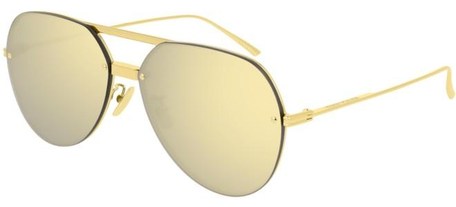 Bottega Veneta sunglasses BV1054SA