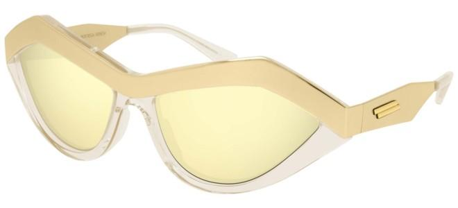 Bottega Veneta sunglasses BV1055S