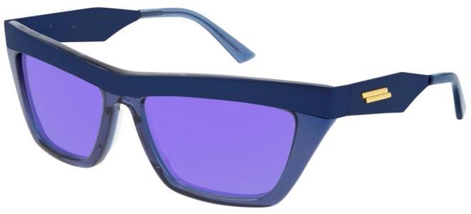 Bottega Veneta sunglasses BV1056S