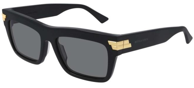 Bottega Veneta sunglasses BV1058S