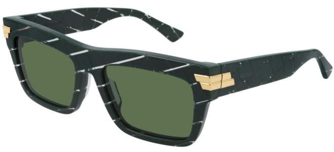 Bottega Veneta solbriller BV1058S