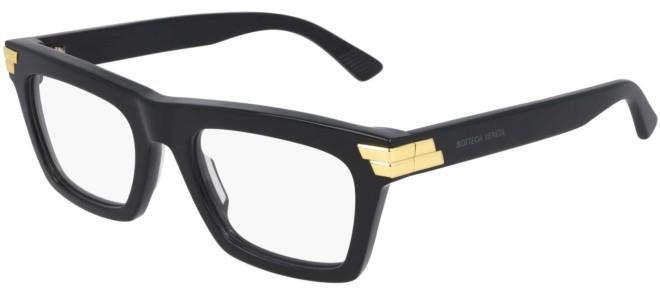 Bottega Veneta eyeglasses BV1059O