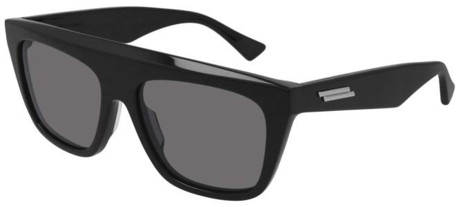 Bottega Veneta sunglasses BV1060S
