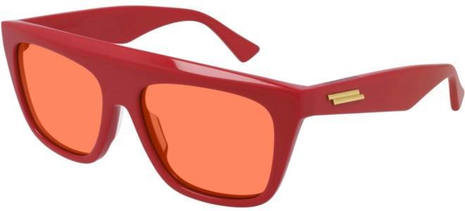 Bottega Veneta solbriller BV1060S