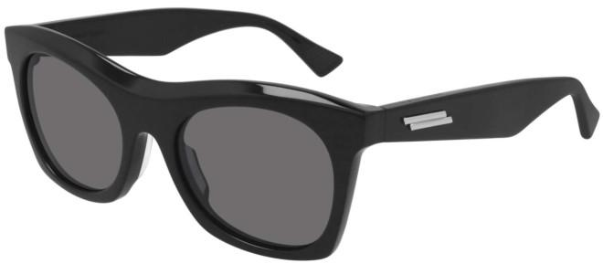 Bottega Veneta sunglasses BV1061S