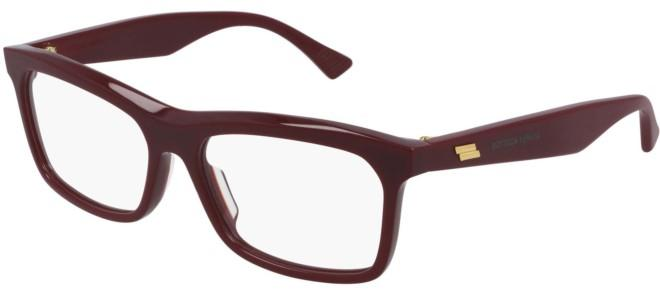 Bottega Veneta eyeglasses BV1063O