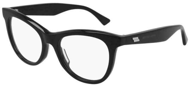 Bottega Veneta eyeglasses BV1064O