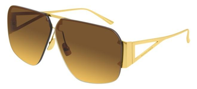 Bottega Veneta sunglasses BV1065S