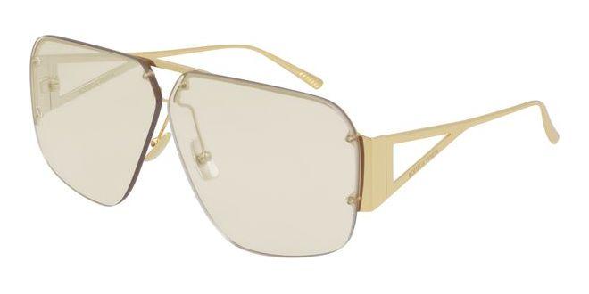 Bottega Veneta sunglasses BV1065S