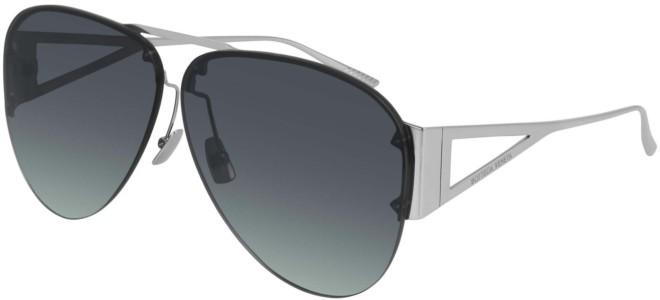 Bottega Veneta sunglasses BV1066S