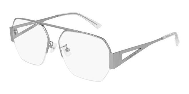 Bottega Veneta briller BV1067O