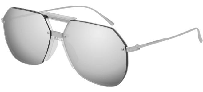 Bottega Veneta sunglasses BV1068S