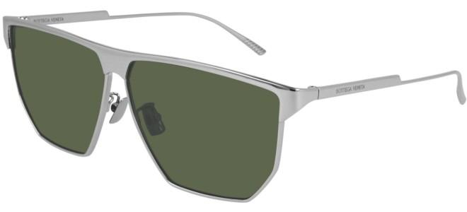 Bottega Veneta sunglasses BV1069S