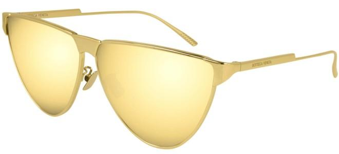 Bottega Veneta sunglasses BV1070S