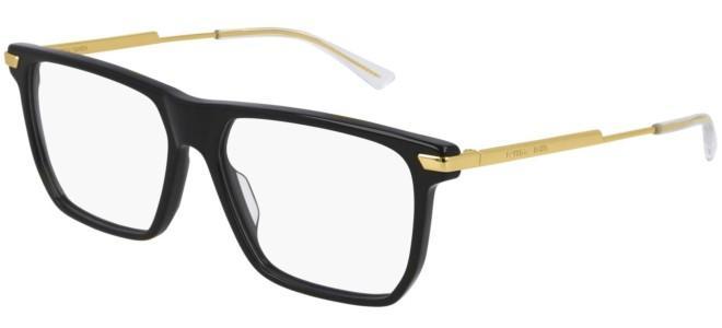 Bottega Veneta eyeglasses BV1071O