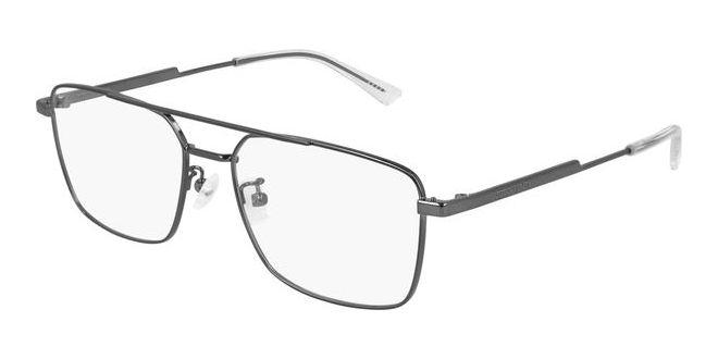 Bottega Veneta eyeglasses BV1072O