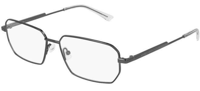 Bottega Veneta briller BV1073O