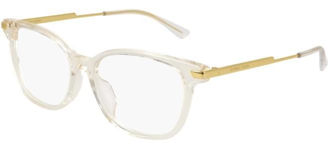 Bottega Veneta briller BV1074OA