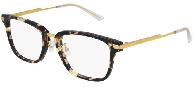Bottega Veneta eyeglasses BV1075OA