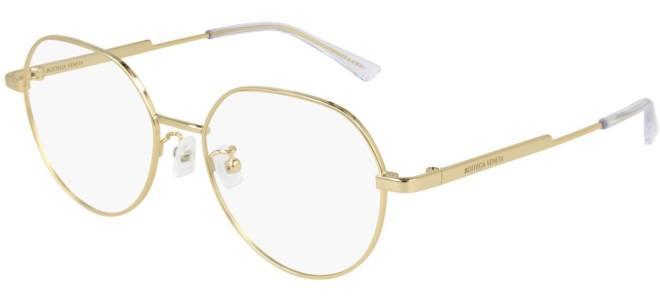 Bottega Veneta eyeglasses BV1076OA