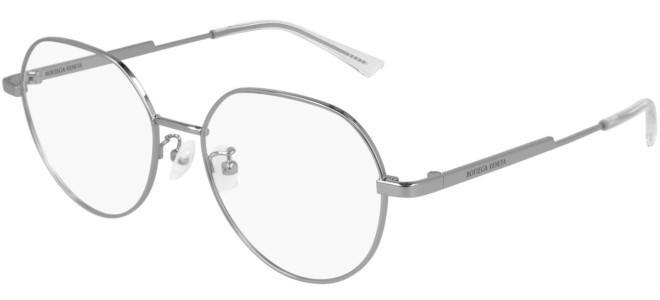 Bottega Veneta brillen BV1076OA