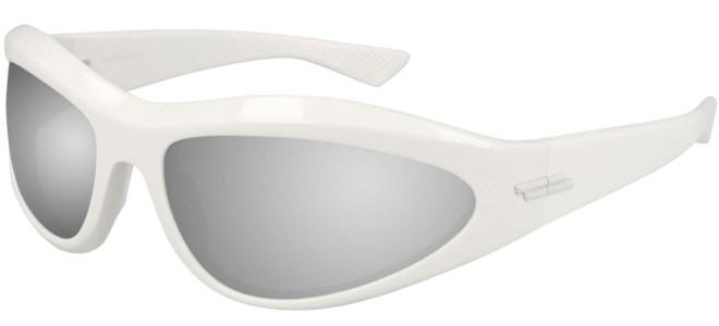 Bottega Veneta sunglasses BV1077S