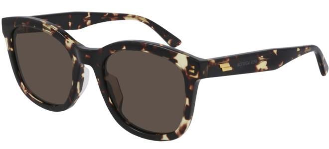 Bottega Veneta sunglasses BV1080SK