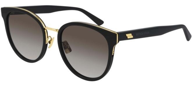 Bottega Veneta sunglasses BV1081SK