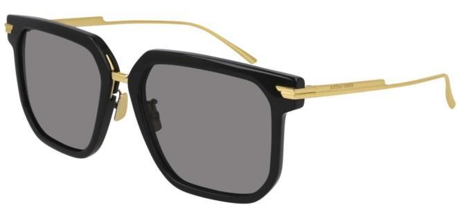 Bottega Veneta sunglasses BV1083SA