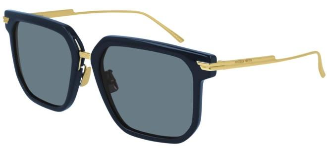 Bottega Veneta sunglasses BV1083SA