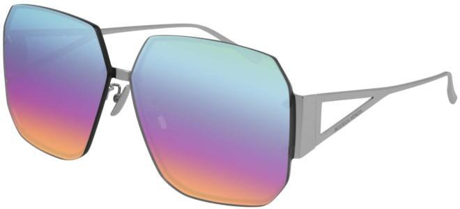 Bottega Veneta sunglasses BV1085SA